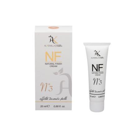 Fondotinta-Bio-NF-cream-03-alkemilla