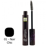 MASCARA-ALLUNGANTE-01-NERO-CHIC-6-pz-small-75-535