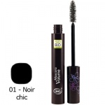 MASCARA-VOLUME-01-NERO-CHIC-6-pz-small-76-921