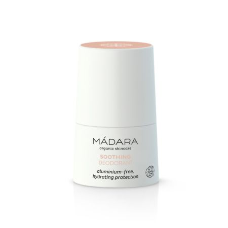 Madara_Soothing_Deodorant