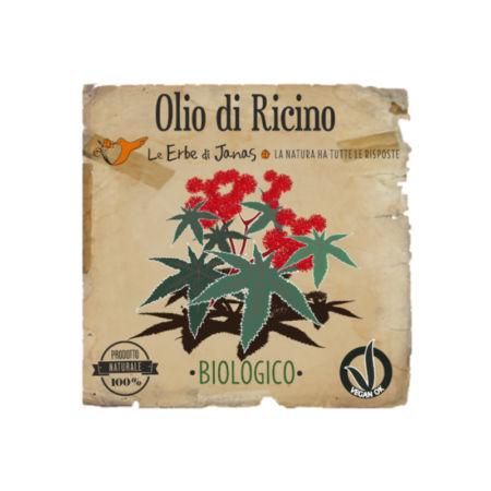 Olio%20di%20RicinoReduced-500x717