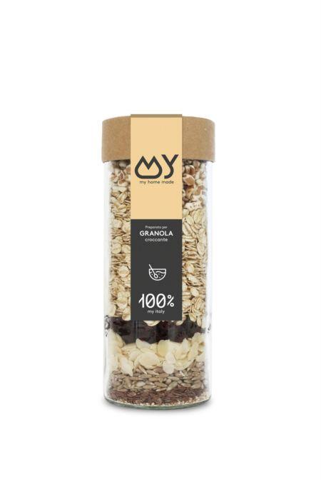 Preparato-per-granola-croccante-Preparati-Dolci-47