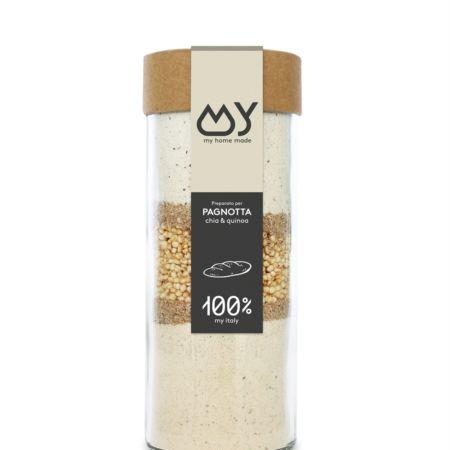 Preparato-per-pagnotta-chia-quinoa-Preparati-Salati-47