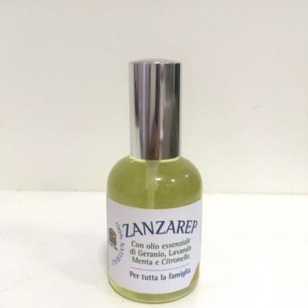 Zanzarep-Spray-50-ml-510x680