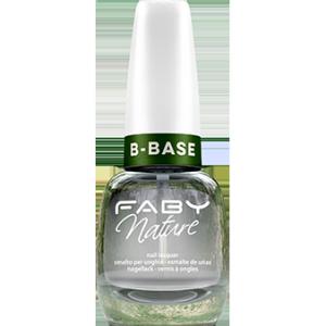 b-base