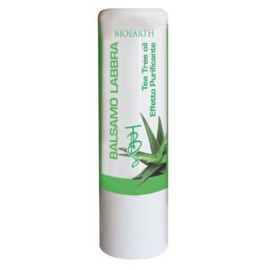 balsamo-labbra-tea-tree-oil-ed-aloe