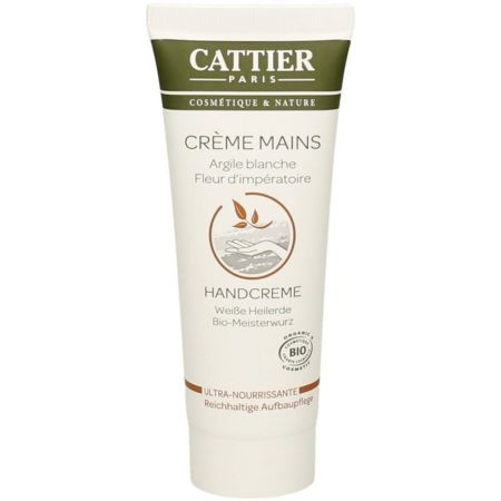cattier-paris-crema-mani-argilla-bianca-astrantia-75-ml-228212-it