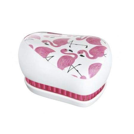 compact-styler-skinny-dip-pink-flamingo-tangle-teezer
