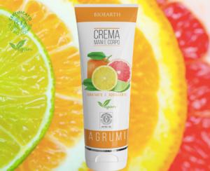 crema-agrumi-150x122@2x