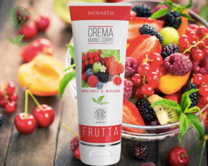 crema-frutta-150x120@2x