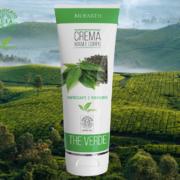 crema-tè-verde-180x180