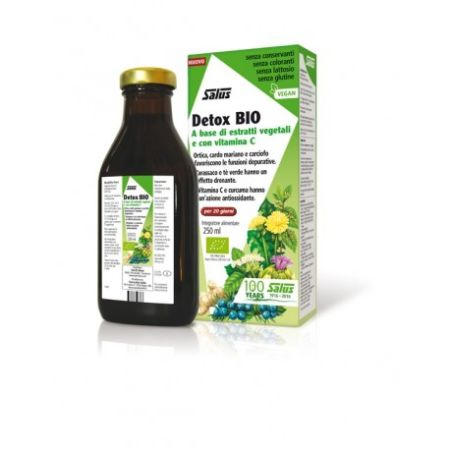 detox-bio