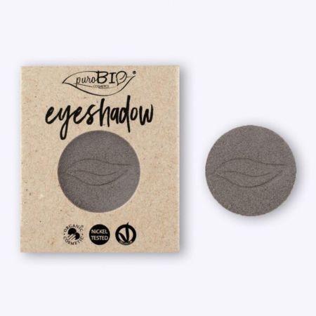 eye-19-refill