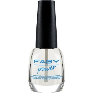 faby-power
