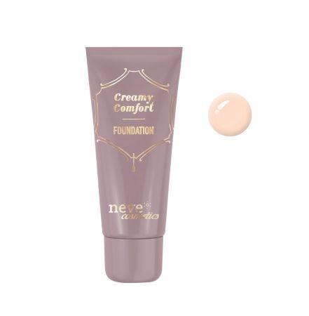 fondotinta-creamy-comfort-light-rose