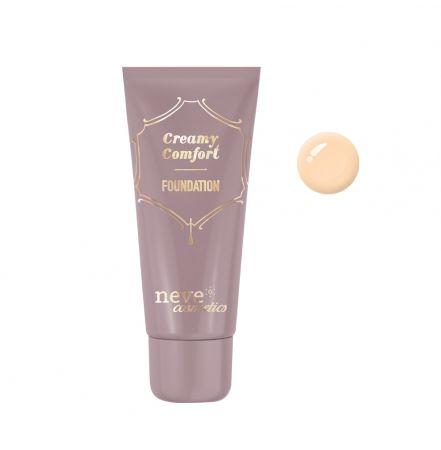 fondotinta-creamy-comfort-light-warm