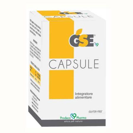 gse-capsule-60-integratore-alimentare-a-base-di-estratto-di-semi-di-pompelmo