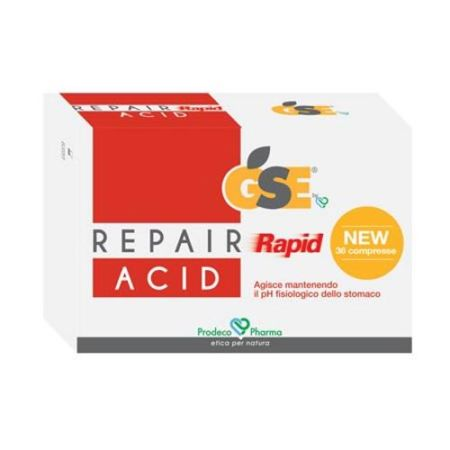 gse-repair-rapid-acid-36-compresse_69470