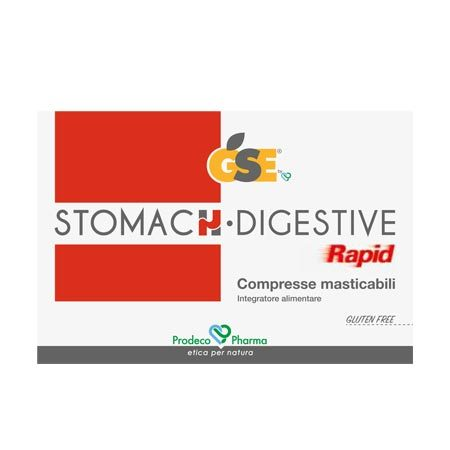 gse-stomach-digestive-rapid-gonfiore-stomaco-1-450x450