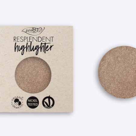 highlight 1-refill