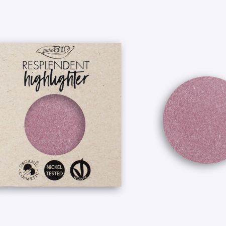 highlight 2-refill