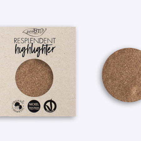 highlight 3-refill