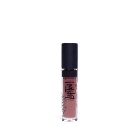 liptint-3-purobio-rosa-freddo