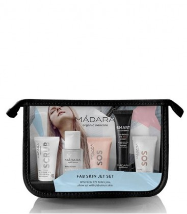 madara-cosmetics-travel-kit-fab-skin-jet-set