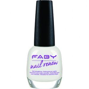 nail-renew