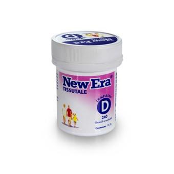 named-new-era-tissutale