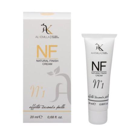 nf-cream-n1-natural-finish-cream-alkemilla-
