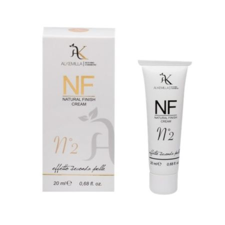 nf_cream_alkemilla_natural_finish_cream_pelli_medie_3