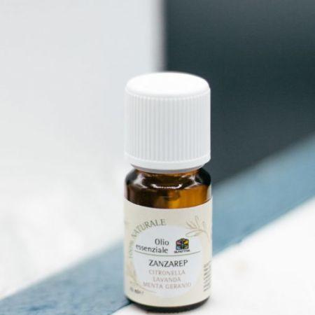 olio-essenziale-zanzarep-510x765