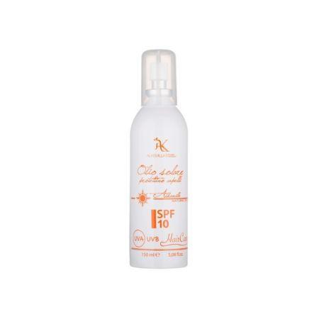 olio-solare-spray-protettivo-capelli-spf-10-150-ml-alkemilla