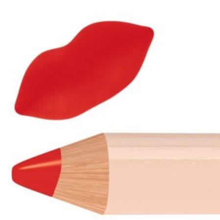 pastello-labbra-peperoncino-scarlet