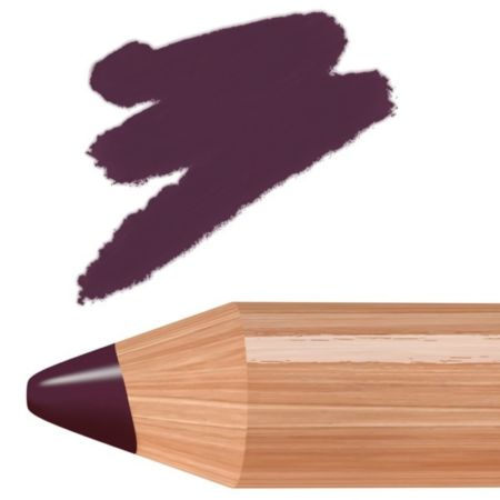 pastello-occhi-melanzana-purple