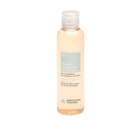 shampo purificante