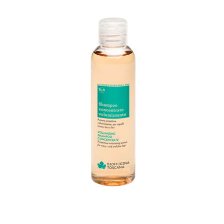 shampovolumizzante