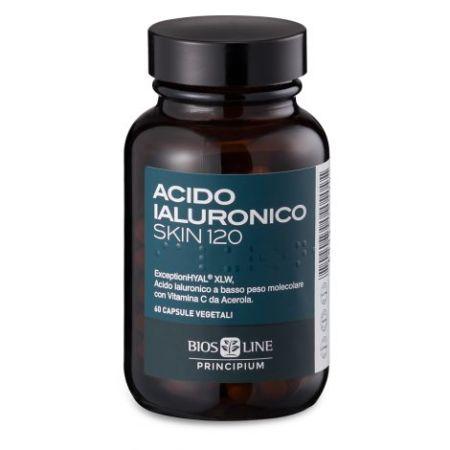 xAcido-Ialuronico-Skin120-470x470_jpg_pagespeed_ic_OP6Fn-r7ka