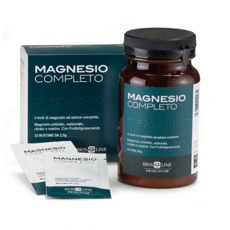 xMagnesio-biosline-470x470_jpg_pagespeed_ic_PT7rCMKG80