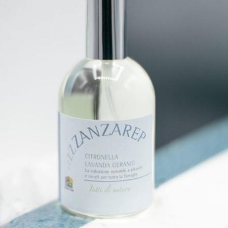 zanzarep-115-ml-510x765